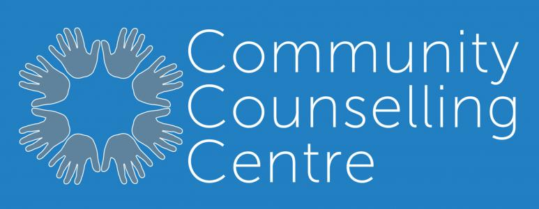 Community Counselling Centre