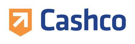 Cashco.jpg