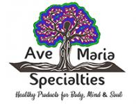 Ave Logo Full Color Healthy Products-Sm.jpg