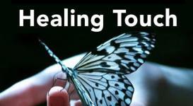 healingtouch.jpg