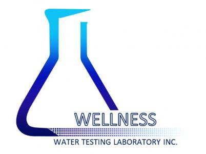 Wellness Water Testing Laboratory Inc.