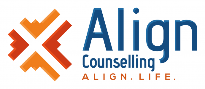 Align Counselling