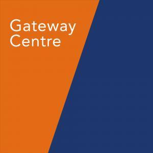 Gateway Centre