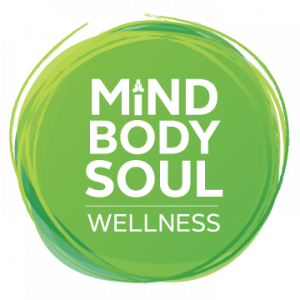 MindBodySoul Wellness