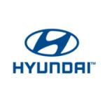 Hyundai-icon.png