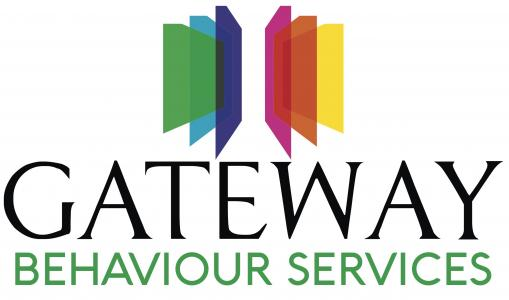 Gateway Behaviour Services