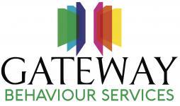 GatewayBehaviour.jpg