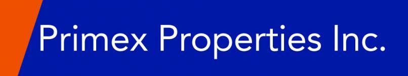 Primex-Logo.jpg