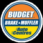 Budget-Brakelogovex5-1_gtm1.png