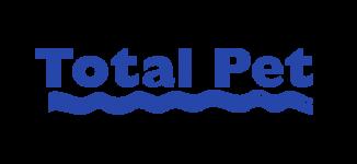TotalPetlogo-600x276.png