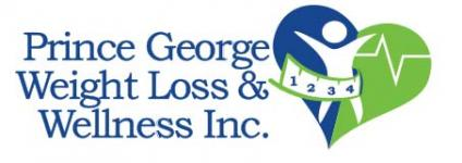 logo_princegeorge.jpg