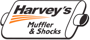 Harveys Muffler & Shocks