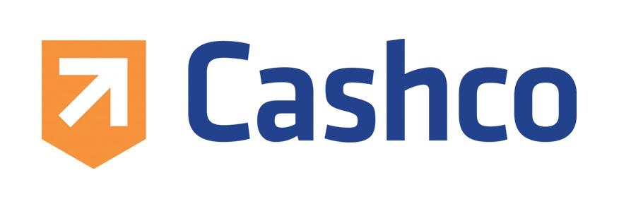 Cashco