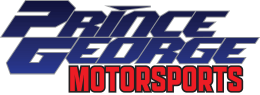 pgmotorsports-logo.png