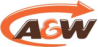 A&W 20th Avenue