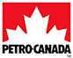 Petro-Canada & Spruce Capital Car Wash