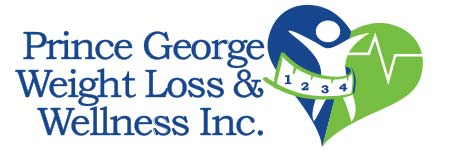 Prince George Weight Loss & Wellness Inc.