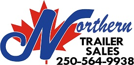 Northern Trailer Sales & Service